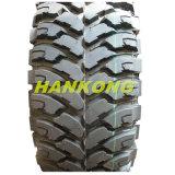 31X10.50R15lt pneus de lama de pneus fora de estrada Pneu Pick-up dos pneus