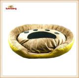 Big Soft chien lit, lit Pet