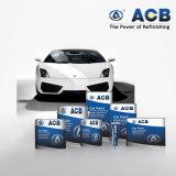 Automobilende-Lack-Reparatur 1k Basecoat