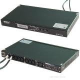 Interruptor automático de interior de la transferencia de la familia para el sistema eléctrico (circuito 2P de MSTS-16A 240VAC 7)