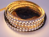 Hoge Preformance 120LED/M DC24V Warm White LED Light Strip