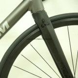 새 버전 4)를 경주하는 조정 기어 자전거 Fixie 도로 경주 주기 (
