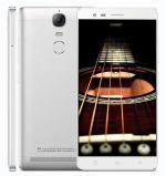 """2016 téléphones mobiles androïdes du faisceau 13MP 4G Lte d'Octa de la note déverrouillée initiale 5.5 de Lanovo K5 """""""