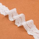 Шнурок вышивки 3.2cm T/C высокого качества