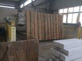 De Dienst overzee na de Scherpe Machine van Cut& van de Brug van /Stone van de Scherpe Machine van Cut& van de Brug van de Steen van de Verkoop om Graniet/Marmeren Plakken Te zagen