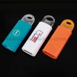 Regalo plástico clásico de la promoción del conductor del USB del USB (UL-P074-03)