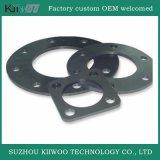 Набивка запечатывания силиконовой резины OEM фабрики для запасных частей