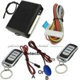 Sistema Keyless da entrada da qualidade superior com o telecontrole de 4 teclas