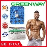 Людская инкреть Gh 191AA пептида стероидной инкрети роста