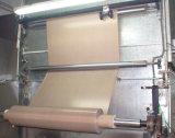 Application revêtue de téflon de tissu de fibres de verre de résistance thermique