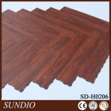 Factory Direct Sell Camphor Wood PVC Vinyl Floor Tile