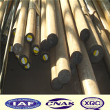 熱間圧延の丸棒の鋼鉄注入型の鋼鉄S50C/SAE1050/1.1210