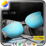 Form und bezaubernde HD polarisierte Sonnenbrillen und Dame Sunglasses und Mann-Sonnenbrillen für fördernde Geschenke
