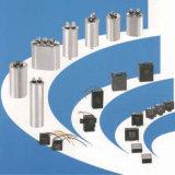 Condicionamento de ar fixado na parede favorável ao meio ambiente de R410A