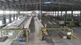 Лист китайской фабрики Bendable акриловый твердый поверхностный