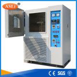 Trockener Ofen-/Entlüfter-Aushärtung Prüfungs-Raum-Klima-Raum