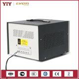 Yiy 1000va einphasig-Ausgangsspannungs-Leitwerk Wechselstrom-Spannungskonstanthalter