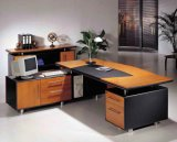 Bureau de haute qualité Table Office (FEC D016)