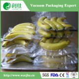 Амортизаторы кислорода упаковки продуктов вакуумные упакованы в сумке на файлы cookie
