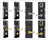 Orbita 디지털 안전 RF 호텔 자물쇠
