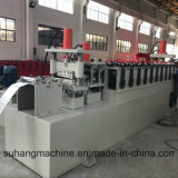 Máquina [Wuxi Suhang] Totalmente automático de bandejas de cable Hacer