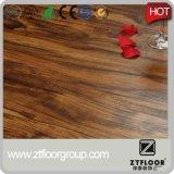 Plancher de cliquetis de PVC de carrelage de vinyle de PVC