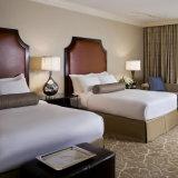 خشبيّة [همبتون] نزل 5 نجم فندق غرفة نوم أثاث لازم مجموعة