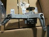 Pompe à huile D4CB pour KIA / Hyundai