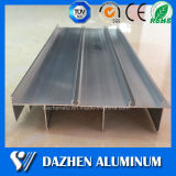 Construction Aluminum of profile for Aluminum Windows and Doors