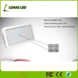 El espectro completo 300W 600W 900W 1000W 1200W 2000W LED crece la luz