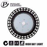 Qualität 150W hohes Bucht-Licht UFO-LED