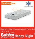 Preiswerte Schaumgummi-Matratze für Verkauf