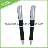 펜을%s 가진 1개의 USB 저속한 지팡이에 대하여 실제적인 2