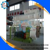 Multi-Color Equipamentos de alimentação de gado / Poultry Feed Pellet Mill