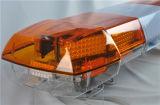 12V Speker (TBD06126)를 가진 적청색 LED Lightbar