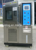 Lo SGS ha verificato l'alloggiamento programmabile di umidità di temperatura dell'acciaio inossidabile SUS#304