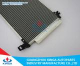 Condensateur pour Toyota pour Trezia (10) avec l'OEM 88460-52130