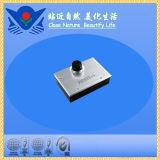 Molla di vetro del pavimento del portello del hardware del portello Xc-D3109