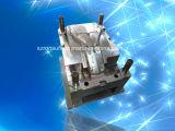 OEM/ODM Aangepaste Vorm van de Injectie van de Printer Plastic