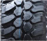 El neumático radial del coche de Passager, polimerización en cadena cansa 185/60r14 195/60r14 205/60r15
