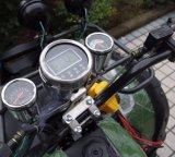 Jinyi novo estilo adulto ATV elétrico