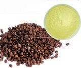 고품질 저가 자연적인 커피 산 99%