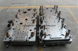 L'estampage graduel de faisceau de moteur de machine de lavage d'appareils électroménagers meurent