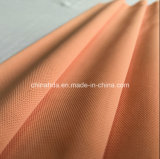 Tela de la ropa interior del acoplamiento (HD1401043)