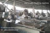 Cnfx - CNC 1300 curvo fiancheggiando modanatura che profila macchina per la pietra