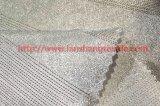 女性の服のホーム繊維工業のための染められたジャカードファブリック化学ファイバーポリエステルファブリック