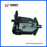 Pompe à piston hydraulique de Rexroth de série d'A10vso Ha10vso18dfr/31r-Psa62n00