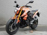 Rzm250c-B que compete a motocicleta 150cc/200cc/250cc