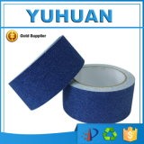 Haute qualité Blue Safety Grip Adhesive Anti Slip Tape
