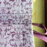 bolso de compras no tejido reciclable 2017folding
